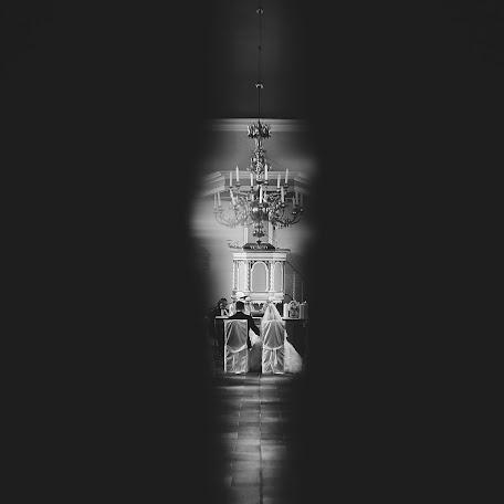 Hochzeitsfotograf Alex Grass (AlexGrass). Foto vom 18.03.2018