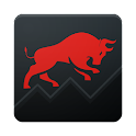 Forex Trading by FX Fusion icon