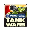Tank Wars Game - FREE Icon