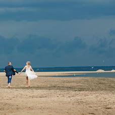 Wedding photographer Anna Shulyateva (Annava). Photo of 11.11.2014