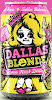 DEEP ELLUM DALLAS BLONDE ALE