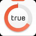 TrueBalance - Quick Online Personal Loan App icon