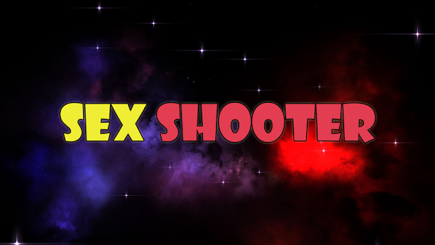 Sex Shooter - Free