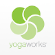 YogaWorks Download on Windows