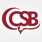 CC South Bay