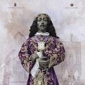Semana Santa de Albacete icon