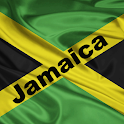 LargeUp Jamaica Wordsearch icon