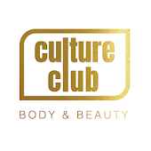 CultureClub Beauty