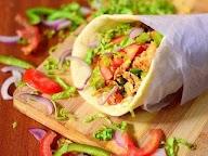Nita Chicken Shawrama photo 3