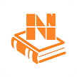 Novel Nusantara - Gratis! APK