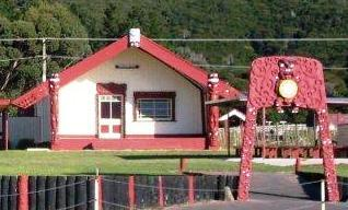 C:\Users\umesh\Desktop\Financial Reports\AGM 12-13\Photoes\Otuwhare Marae1.jpg