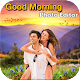Good Morning Photo Editor Download for PC Windows 10/8/7