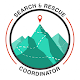 SAR Coordinator - Search and Rescue tool for PC Windows 10/8/7