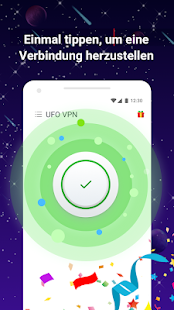 UFO VPN v3 0 2 [VIP] APK [Latest] | HostAPK