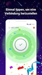 UFO VPN v3 0 2 VIP APK [Latest] - APKMAZA
