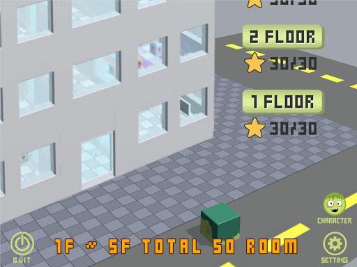 Box Zombie screenshot 8