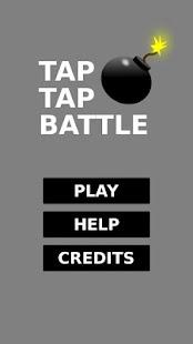 Tải Tap Tap Battle miễn phí