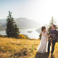 Fotograful de nuntă Justin Popovici (justinpopovici). Fotografia din 28.01.2019