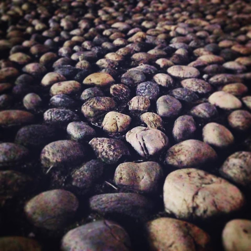The Stones di la_angy