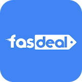 Fasdeal - Best Deals & Offers