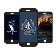 Harry Potter Wallpapers - Full HD