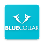 BlueCollar - Home Services
