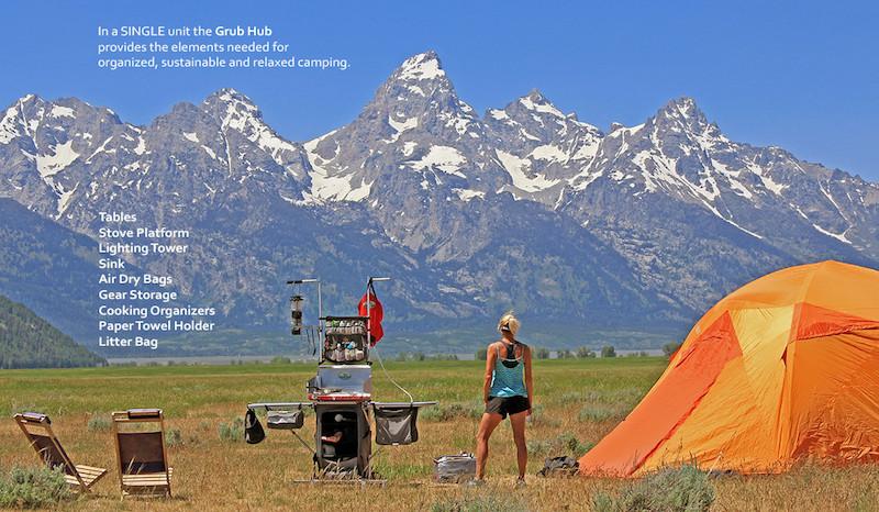 007-grub-hub-camp-kitchen-619190.jpg