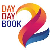 DayDayBook