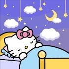 Hello Kitty: Good Night