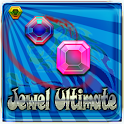 Jewel ultimate : unlimited icon