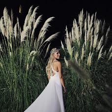 Wedding photographer Santiago Moreira musitelli (santiagomoreira). Photo of 14.03.2018
