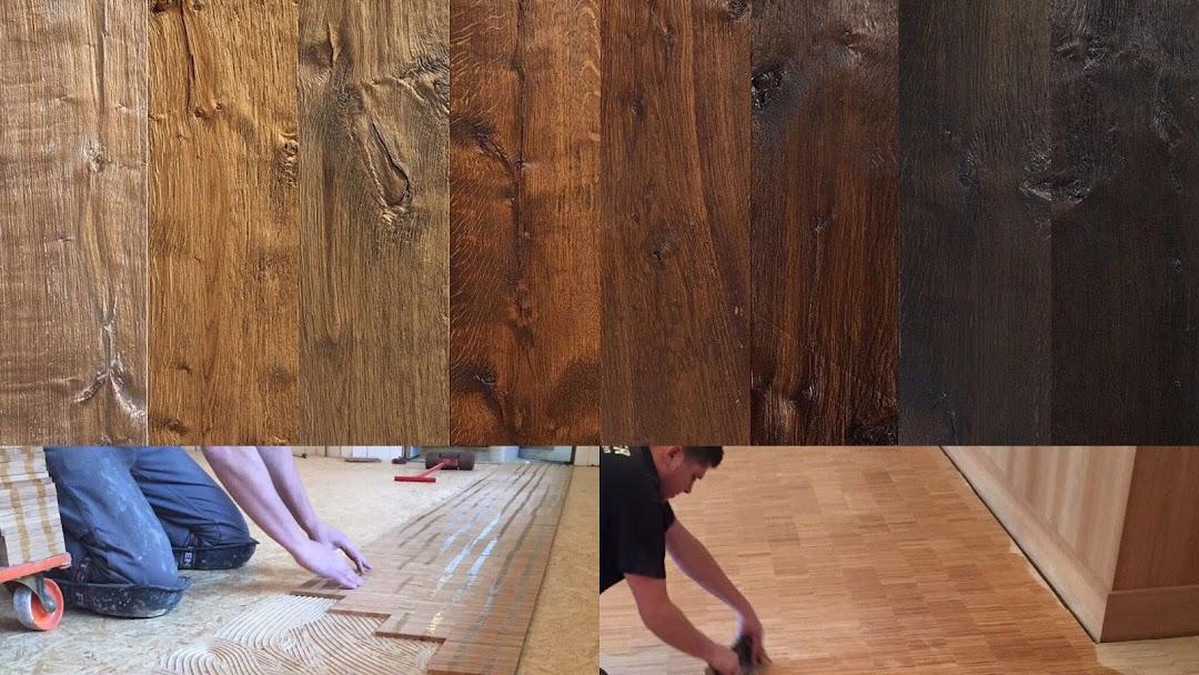 Houten Vloeren Arnhem : V l o e r d e s i g n ™ een coöperatie van bns houtenvloeren