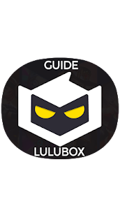 Lulubox For Pc (Windows 7, 8, 10 & Mac) – Free Download 2