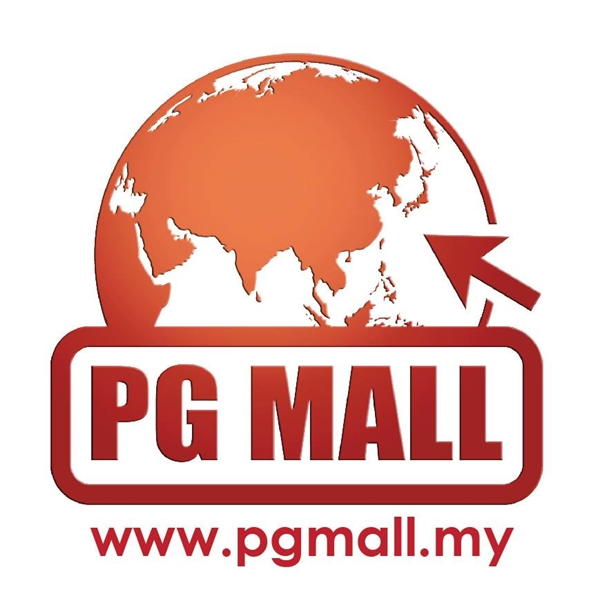 PG Mall Malaysia Online Shopping