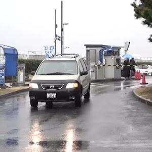 MPV LW5W ESのカスタム事例画像 ひろしさんの2020年02月21日01:17の投稿