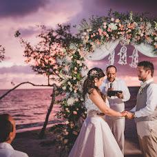 Wedding photographer Alvaro Gomez (alvarogomez). Photo of 05.02.2018