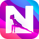Neome Fit - Delightful Home Workout for Women APK
