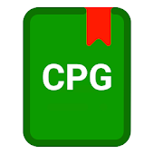 Clinical Practice Guidelines (CPG) Malaysia