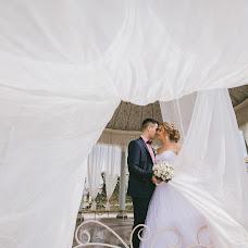 Wedding photographer Yuliya Savvateeva (JuliaRe). Photo of 01.03.2018