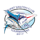 64th Annual Light Tackle Sailfish Tournament