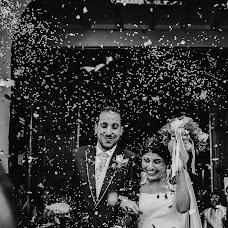Wedding photographer Danae Soto chang (danaesoch). Photo of 15.04.2018