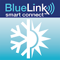 BlueLink Smart Connect icon