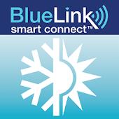 BlueLink S/C