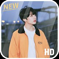 Jungkook BTS Wallpaper Wallpaper HD Jungkook Fans