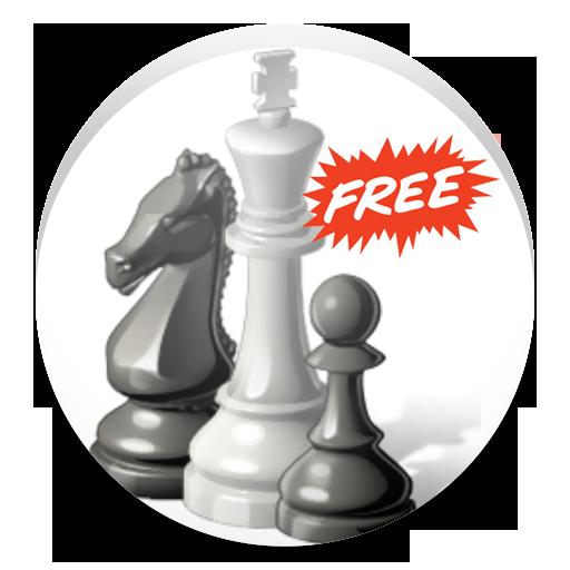 Chess Free, Chess 3D (No Ads)