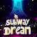 Subway Dream Run icon