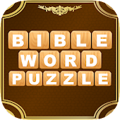 Bible Words Finder - Word Puzzle Game Android APK Download Free By ACA Developers