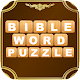 Bible Words Finder - Word Puzzle Game APK