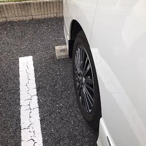 エルグランド TNE52 2019年250 highway STAR premium urban Chromのカスタム事例画像 tatsuya0044さんの2020年04月01日06:48の投稿