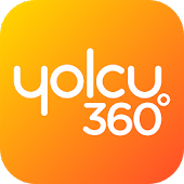 Tải Yolcu360 miễn phí